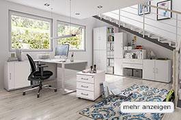 zum Programm direct.office