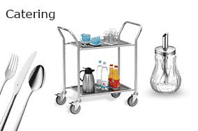 Shop Catering