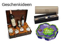 Shop Geschenkideen