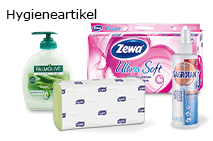 Shop Hygieneartikel