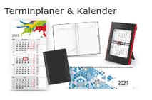 Shop Terminplaner & Kalender
