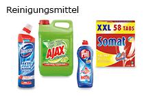 Shop Reinigungsmittel