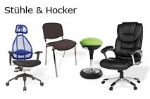 Shop Stühle