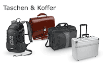 Shop Taschen & Koffer