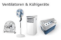 Shop Ventilatoren