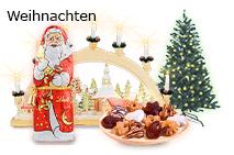 Shop Weihnachtsartikel