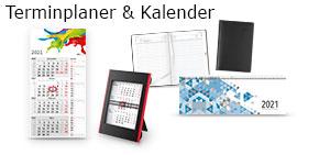 Themenshop Terminplaner & Kalender