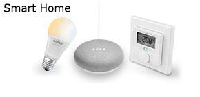 Themenshop Smart Home