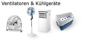 Themenshop Ventilatoren