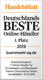 Kundenbewertungen von Böttcher AG